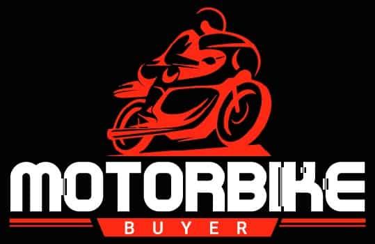 motorbike-logo