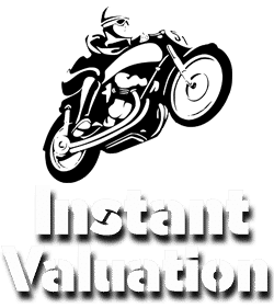 bike valuation