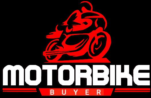 motorbike buyer