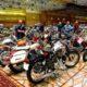 Bulk of bikes